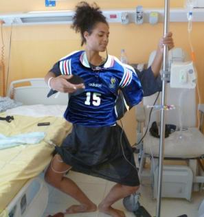 cancer-football-dancer
